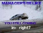 manager11