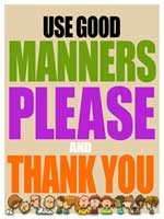 manners18