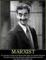 marxist16