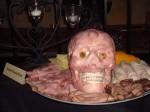 meat-skull