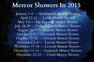 meteor-showers5