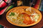mexican-food11