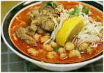 mexican-food15