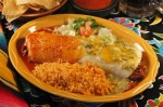 mexican-food16