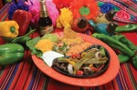 mexican-food17