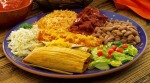 mexican-food18