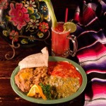 mexican-food19