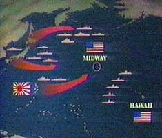 midway_map1