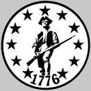 minuteman 1776