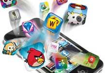 mobil-games19
