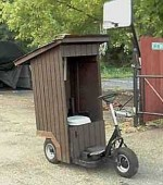 mobile-outhouse-50