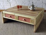 modern-coffee-table-with-two-drawers