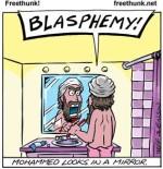 mohammed-mirror