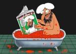 mohammed-tub