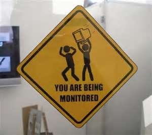 monitored8