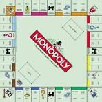 monopoly24