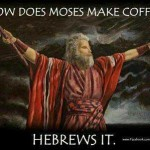 moses6
