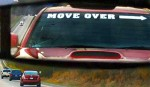 move-over7
