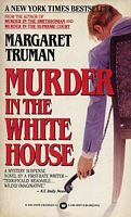 murder in white house2