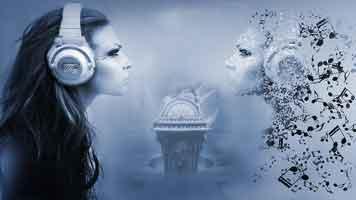 music_dream_by_rafido-d2onzld