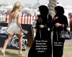 muslim12
