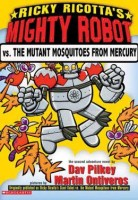 mutant-mosquitoes-from-mercury