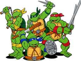 mutant-ninja-turtles5