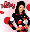 nanny20