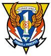 navy logo5