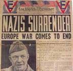 nazi-surrender15