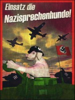 nazidog_poster_reg