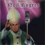 neil-rogers9