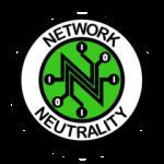 net-neutrality23