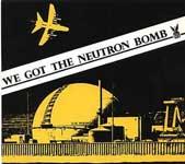 neutron_bomb28