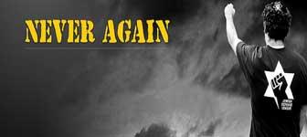 never-again-jews19