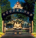 neverland30