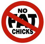 no-fat-chicks30