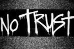 no trust18