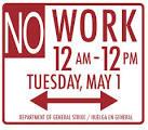 no work7