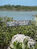 northernmost point 00