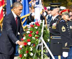 obama-wreath30