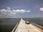 old-Bahia-honda-bridge-50s