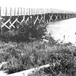 old_wooden_bridge2-00