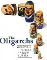 oligarchs-209x300