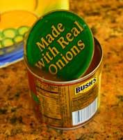 onions27
