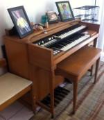 organ25
