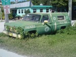 packers_truck16k