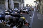 paris-muslims10