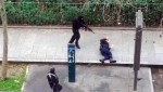 paris-terrorist7