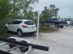 parking-spot00